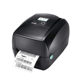 Godex printer RT700i  203 dpi