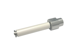 Markem Smartdate 2 + 3 Sensor shaft assembly ( interm. - conti )