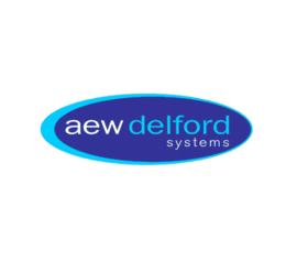 AEW Delford