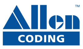 Allen coding