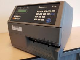 Intermec PX4i gebruikte printer 406dpi