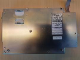 Intermec PM43  power supply ( refurb )