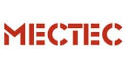Mectec