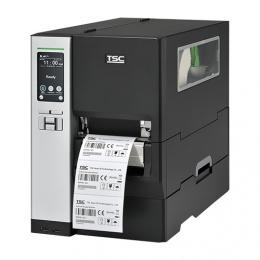 TSC printer MH240  203dpi