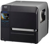 Sato printer CL6NX - 203dpi