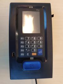 Intermec PM43  Full touch module ( refurb )