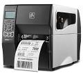 Zebra printer ZT230  203dpi
