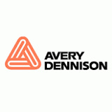 Avery/Novexx parts