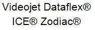 Zodiac parts