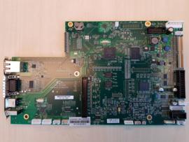 Intermec PM43 PCB board ( refurb )