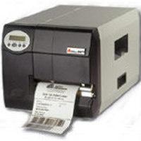 Novexx printer 6406 basic GEN3