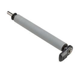 Intermec/Honeywell PM43/43C platen roller