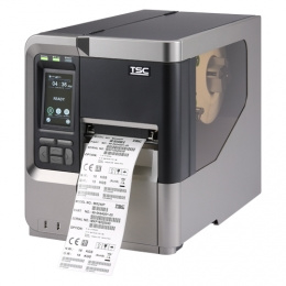 TSC printer MX240P  203dpi