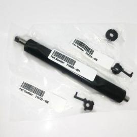 Zebra GX420T / GK420T / GX430T platen roller kit