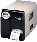 Novexx printer 6404 basic GEN3