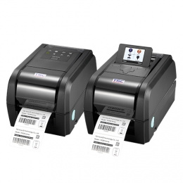 TSC printer TX200  203dpi