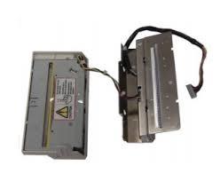 Citizen auto cutter t.b.v. CL-S521 / 621 / 631 / 400DT / E720