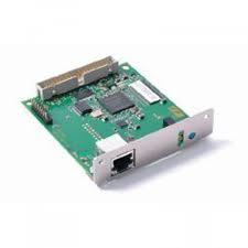 Citizen Ethernet kaart standaard t.b.v. CL-S521 / 621 / 631 / 700