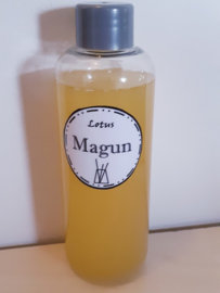Magun geurolie Lotus -200 ml