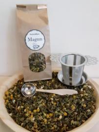 Magun - Ontwaken - Bio 75 gr