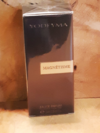Magnetisme eau de parfum 15ml