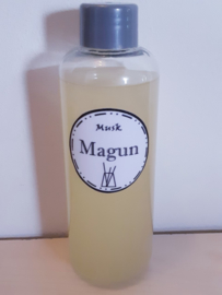 Magun geurolie Musk - 200 ml