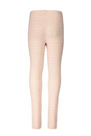 Legging   Stripe melange   Pexi Lexi