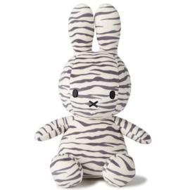 Nijntje Zebra 23 cm