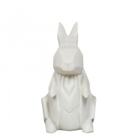 Mini ledlamp rabbit