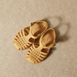 Jelly Sandals | Water sandaaltjes | Squash | La Romi