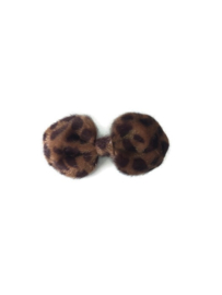 Strik Belle 7cm - Panterprint