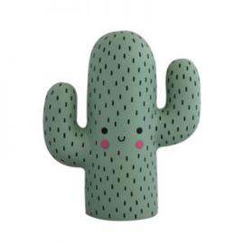 Mini ledlamp | Cactus | House of Disaster