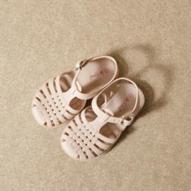 Jelly Sandals | Water sandaaltjes | Light Blush | La Romi