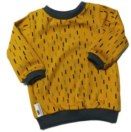 Sweatshirt Sprinkles