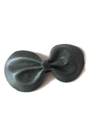 Strik Belle 7 cm- teal green