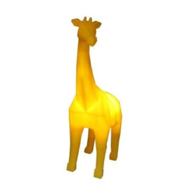 Tafel lamp | Giraffe | House of Disaster