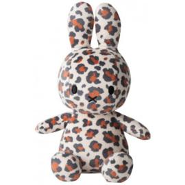 Nijntje Leopard  23 cm