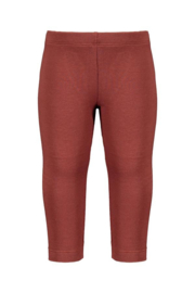 Legging Bordeaux Pexi lexi