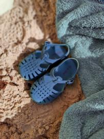 Jelly Sandals | Water sandaaltjes | Deep Ocean | La Romi