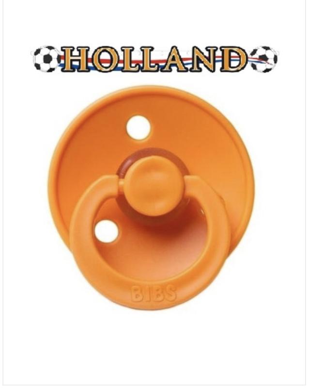 Hup Holland | Bibs