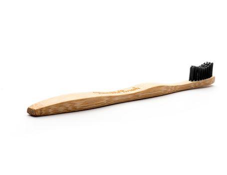 Humble Brush Black - Volwassenen