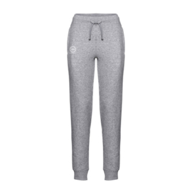Tennis joggingbroek dames - love