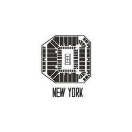 New York court no.1