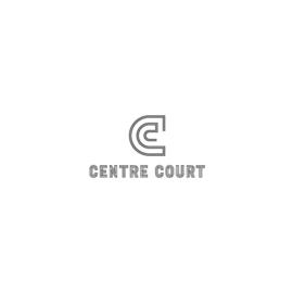Tennistrui - Centre court