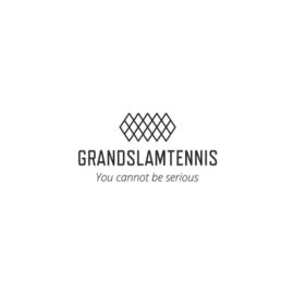 Grandslam tennis - you