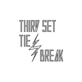Third set tiebreak II
