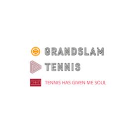 Dames tennis shirt - Tennis has given...