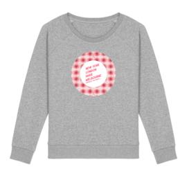 Tennis sweater - grandslam steden II