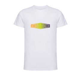 Tennis shirt heren - TENNIS