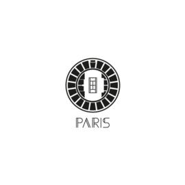 Paris court no.2
